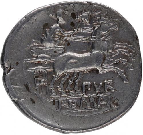 República Romana