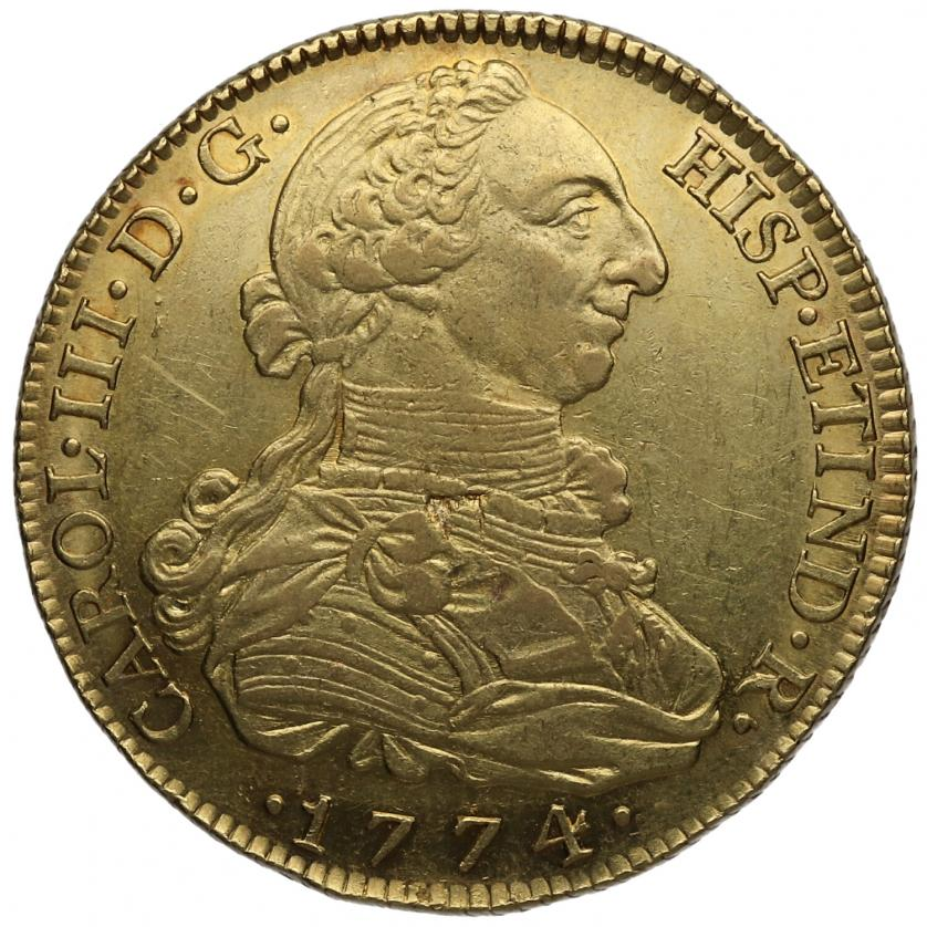 Monarquía Española