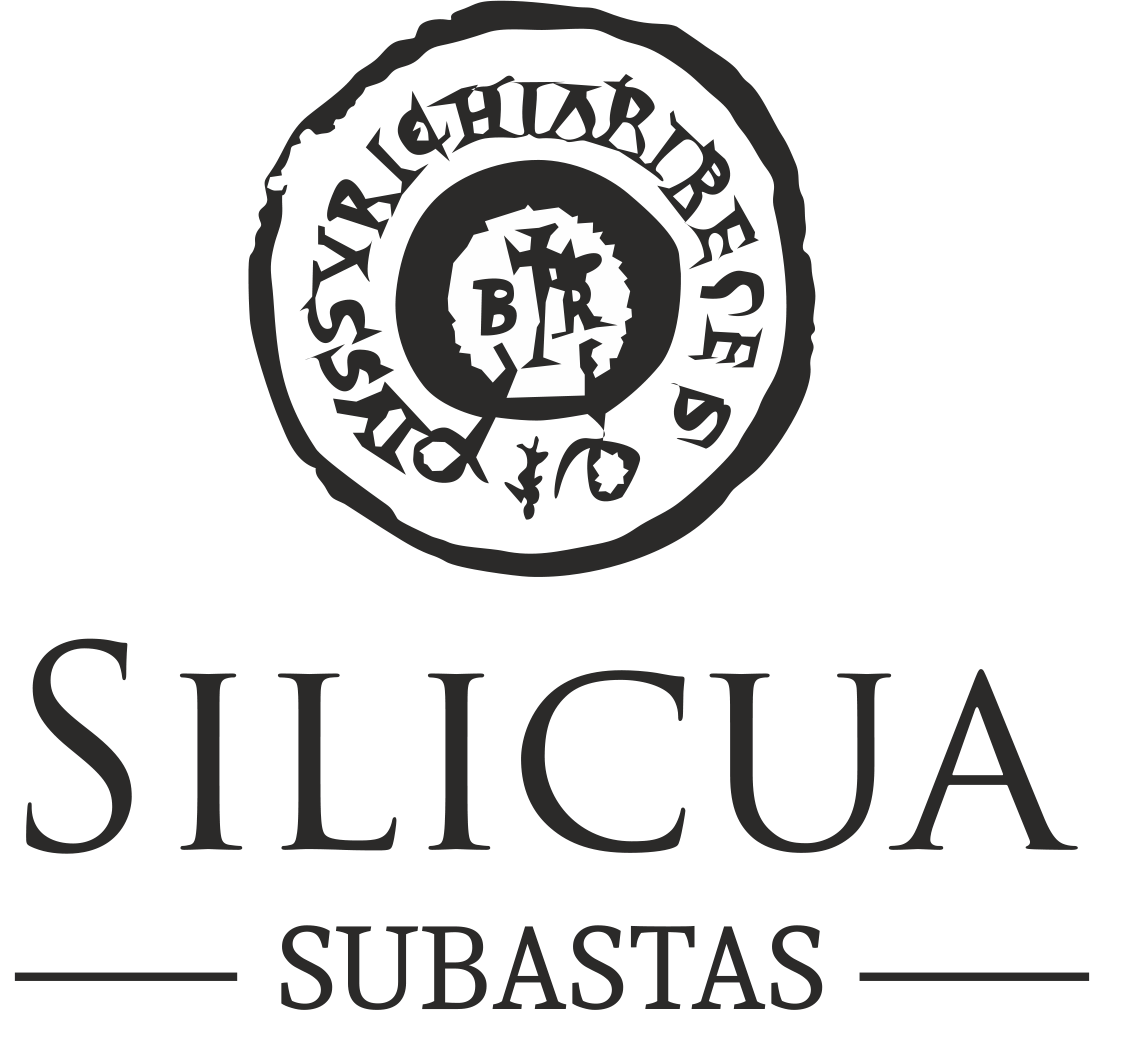 SILICUA